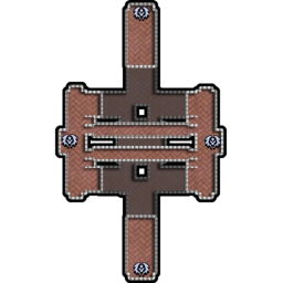 Minimap Caldera 02