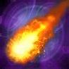Talent Fire Storm
