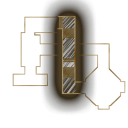 Minimap Overpass 02