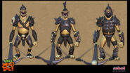 Concept CrossbowOrc2