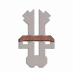 Minimap Crossfire 02