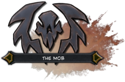 The Mob Shield