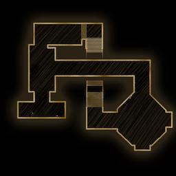 Minimap Overpass 01
