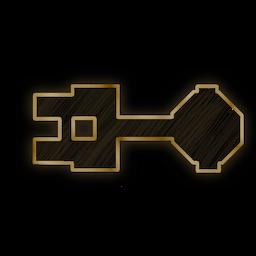 Minimap The Fork