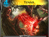 Yenna