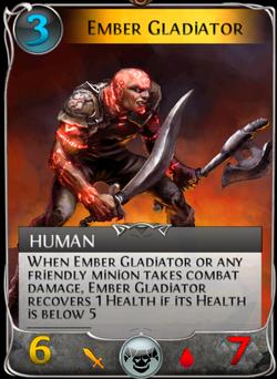 Embergladiator