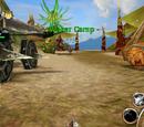 Waker Camp