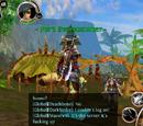 Port Eversummer