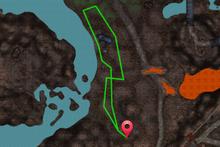 Mount-rift-blackbeach-arm