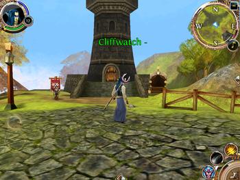 Cliffwatch02