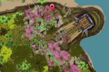 Map-wi-deer-green