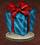 Gift Bag (INT)