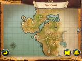 Tear Coast