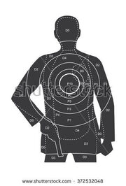 Stock-vector-target-for-shooting-372532048