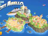 Port Abello
