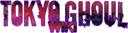 TokyoGhoul logo