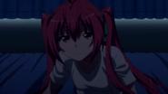 Sora Wakes Up