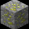 Ambrosiumoreblock