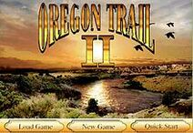 220px-Oregon trail ii opening