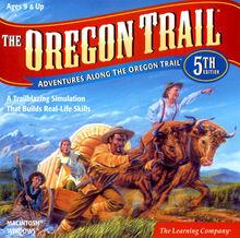 OregonTrail5