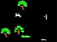oregon trail computer game oregon trail wiki fandom powered by