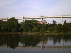 치바 공원