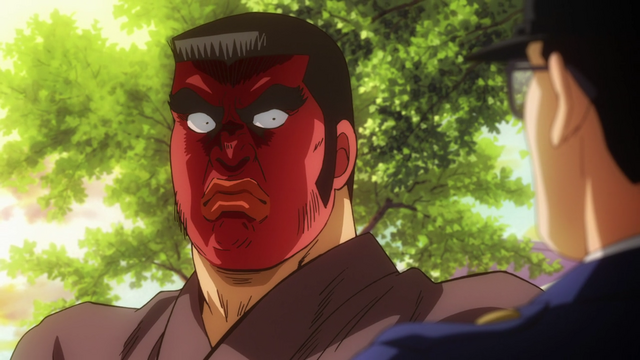 File:Takeo trying to protect an elementary school.png