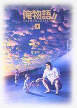 DVD-BD 4
