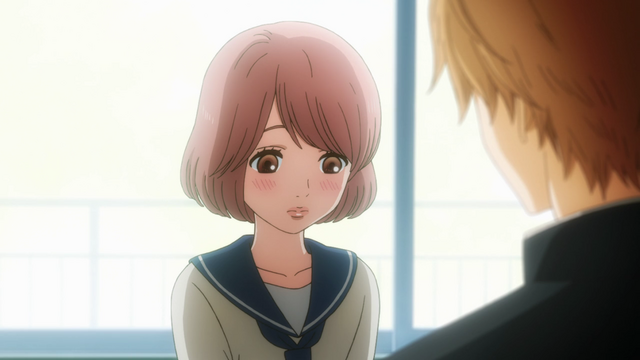 File:Satou confessing to Makoto.png