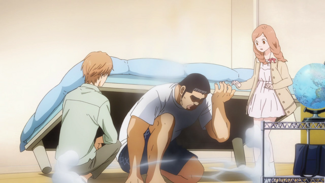 File:Takeo coming out from under the bed.png