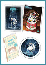 DVD-BD 6 Package