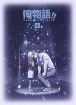 DVD-BD 6