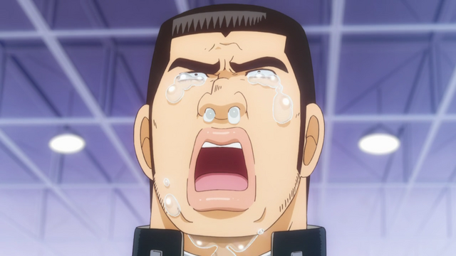 File:Takeo crying on his graduation.png
