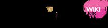 Logo propuesta