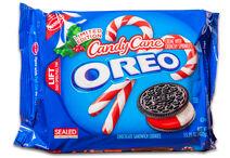 Oreo candy+ane