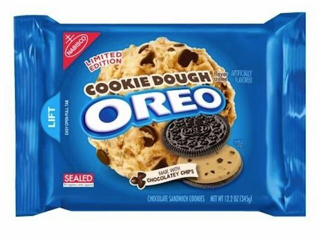 File:Oreo cookiedough.jpg