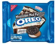 Mississippi-Mud-Pie-Oreos