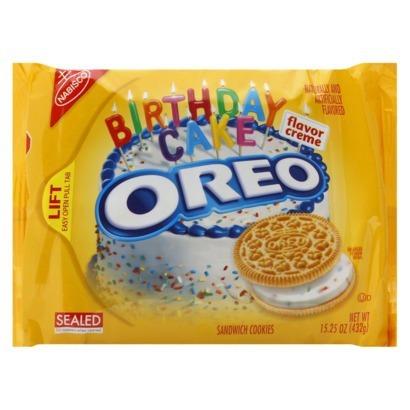 File:Birthdaycakeoreos.png