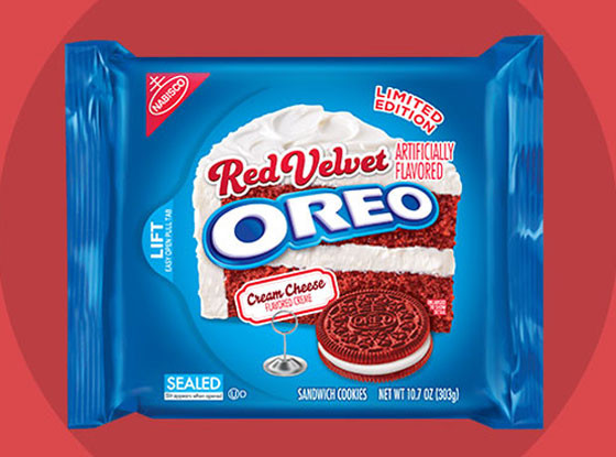 File:Red Velvet Oreos.jpg