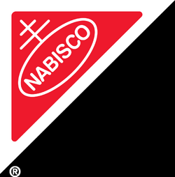 Nabasco