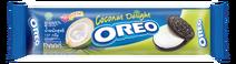 Oreo-coconut-delight-137g