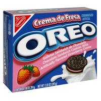 Oreo-cookies-crema-fresa-59333