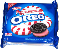 File:Peppermint Oreos.jpg