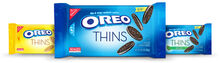 Oreo-thins-packages