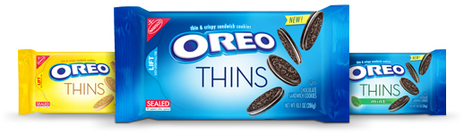 File:Oreo-thins-packages.jpg