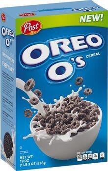 Oreoos-0
