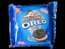 Cookies-and-creme-oreo