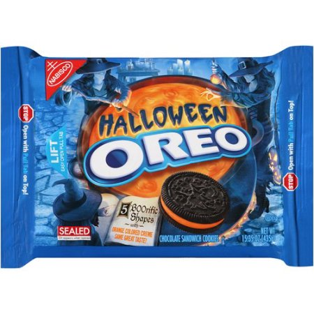 File:Halloween Oreos.jpeg