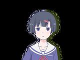 Himeka Akishino