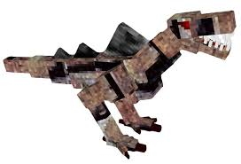 Nastysaurus